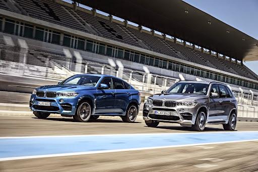 BMW-X5M-X6M-19.jpg