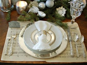 white-christmas-decorations-6-554x415