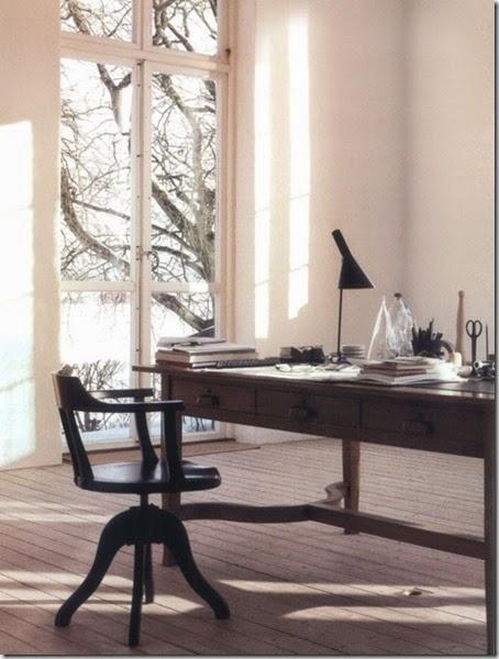 simple-clean-rustic-office-interior-rue-magazine-tumblr-via-vogue-living-australia