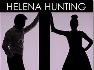 Review: The Librarian Principle by Helena Hunting