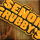 Senor Grubby's