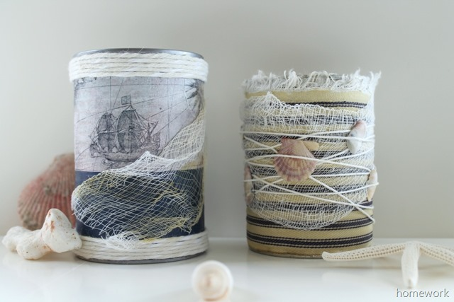 Weathered Nautical Cans via homework (1)