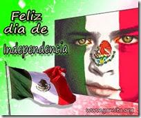 independencia-mexico- (3)
