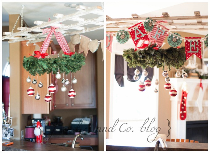 Christmas decorations cr-25-2