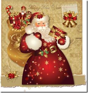 feliz navidad 2012 (6)