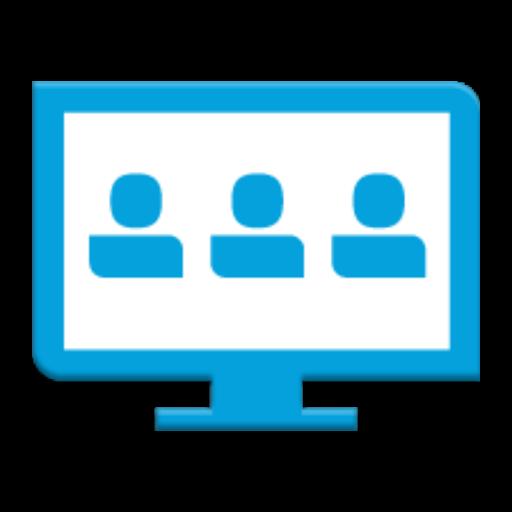 HP Classroom Manager 教育 App LOGO-硬是要APP
