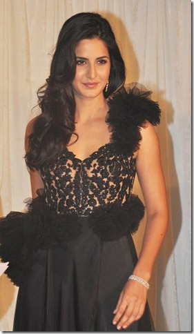 katrina_kaif_new_photos