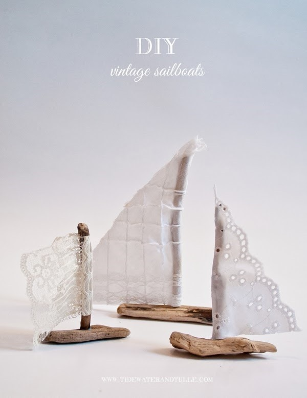 DIY-vintage-sailboat-for-weddings-01