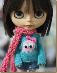 crochet doll thirty