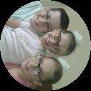 Image Google de Ligny Eric