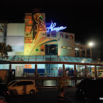 Тайланд 14.05.2012 17-50-38.JPG