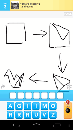 Draw Something-07
