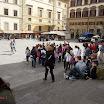 IIBonp_e_IIC_a_Firenze_23-24-4-2012_008.jpg
