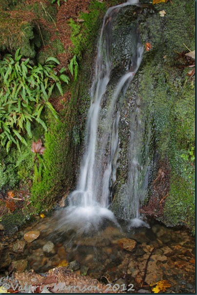 27-waterfall