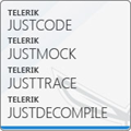 What's New in Tools for Better Code – JustCode, JustMock, JustTrace, JustDecompile