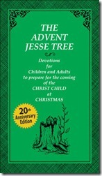 the-advent-jesse-tree-devotions-for-children-and-adults-to-prepare-for-the-coming-of-the-christ-child-at-christmas_thumb[1]