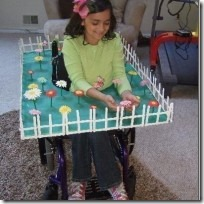 lilly_in_a_garden_halloween_costume_wheel_chair_thumb4_thumb_thumb_thumb1_thumb_thumb_thumb_thum-200x200