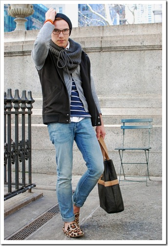 ssfashionworld_blogger_slovenian_slovenska_blogerka_fashion_male_men_man_style_dressed_love_scarf_guy_loafer