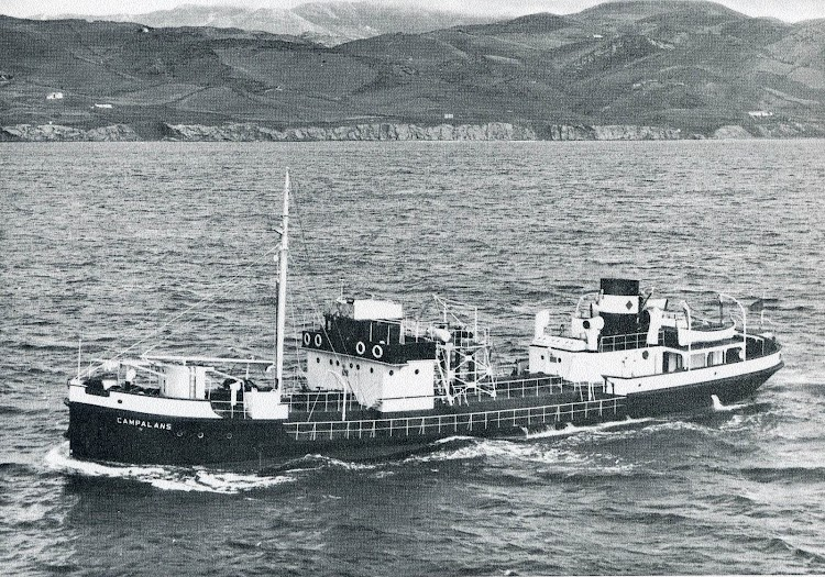 Buque tanque CAMPALANS. Foto del libro CINCUENTENARIO DE LA FLOTA DEL MONOPOLIO DE PETROLEOS. 1927-1977.jpg
