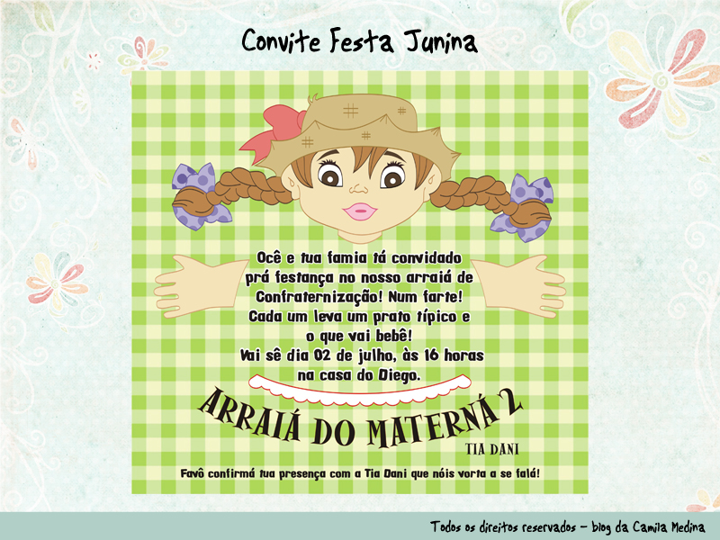 Frases De Festa Junina Engraçadas 2 Quotes Links