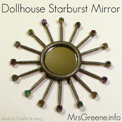 dollhouse-starburst-mirror7