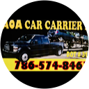 buy here pay here Cape Coral dealer review by AOA Car Carrier Inc