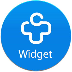 how to search for widgets android