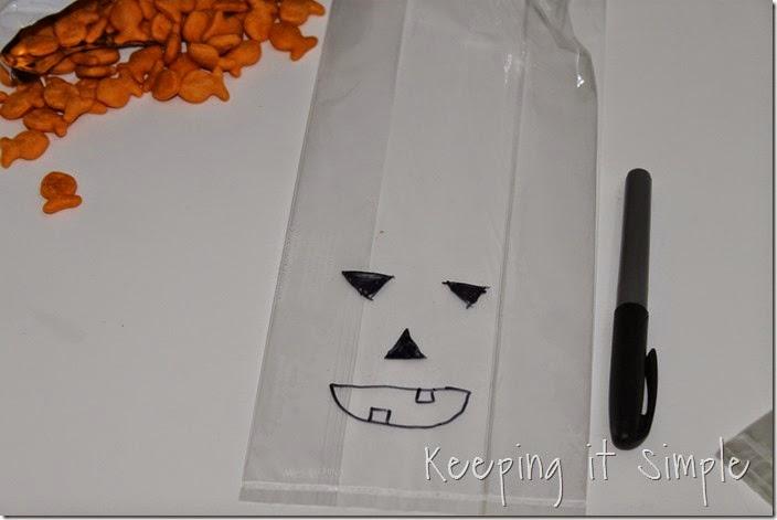 Halloween school snack idea (4)