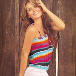 Fotos Melissa Giraldo Modelando Trajes De Baño Phax Swimwear Foto 50
