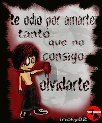 Frases Destino Amor 3 Quotes Links
