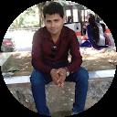 Shambhu Keshri