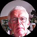 Eckhard Mauksch