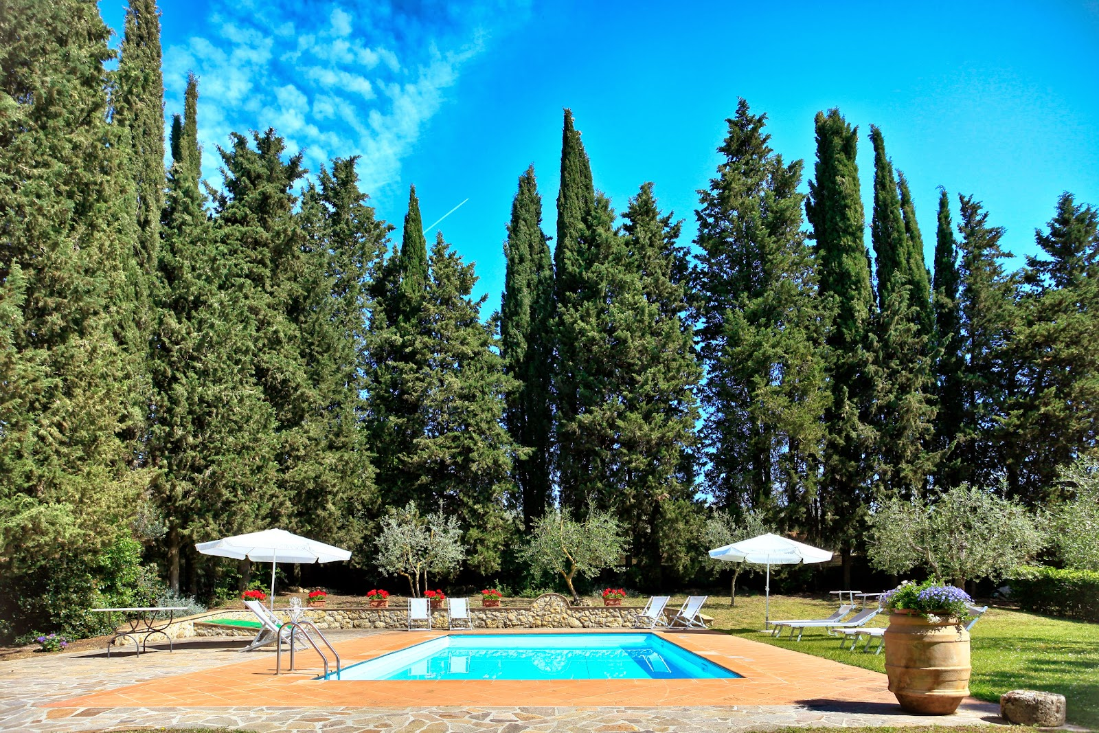 Villa Staggia_Poggibonsi_2