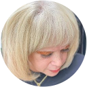 Judy Prebell