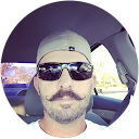 buy here pay here Victorville dealer review by Michael Willette