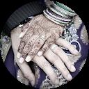 Bhavna Mistry-Patel