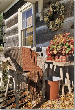 Outdoor-room-Fall-GTL1005-de