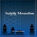 Sahih Muslim traduit français icon
