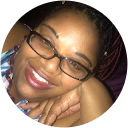 buy here pay here Beaumont dealer review by Lakeisha Phillips