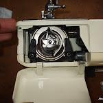 Globe 510 sewing machine-054.JPG