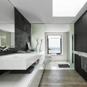 baño-minimalista-pure-white-susanna-cots