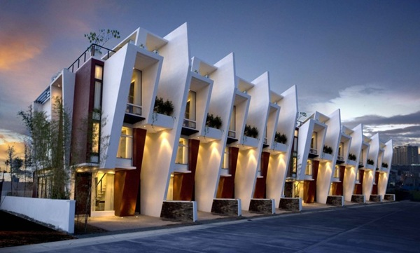 Townhouse-arquitectos-Buensalido