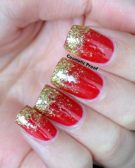 red_gold