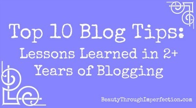 top-10-blogging-tips1