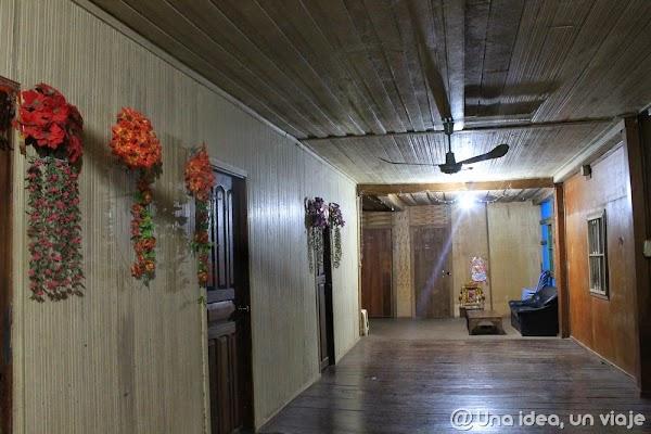 camboya-tekking-jungla-chi-phat-ecoturismo-unaideaunviaje.com-12.jpg