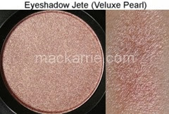 c_JeteVeluxePearlEyeshadowMAC5