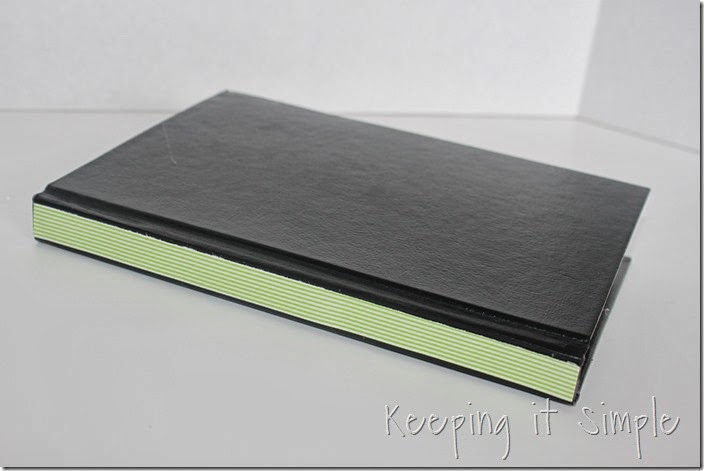 book-cover-kindle-cover (9)