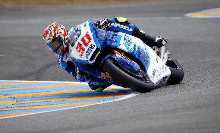 gpone-france-qp-moto2.jpg