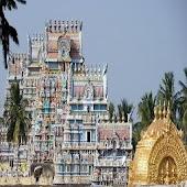Tamil Suprabhatam
