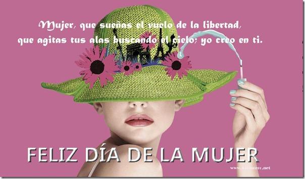 día de la mujer341 1